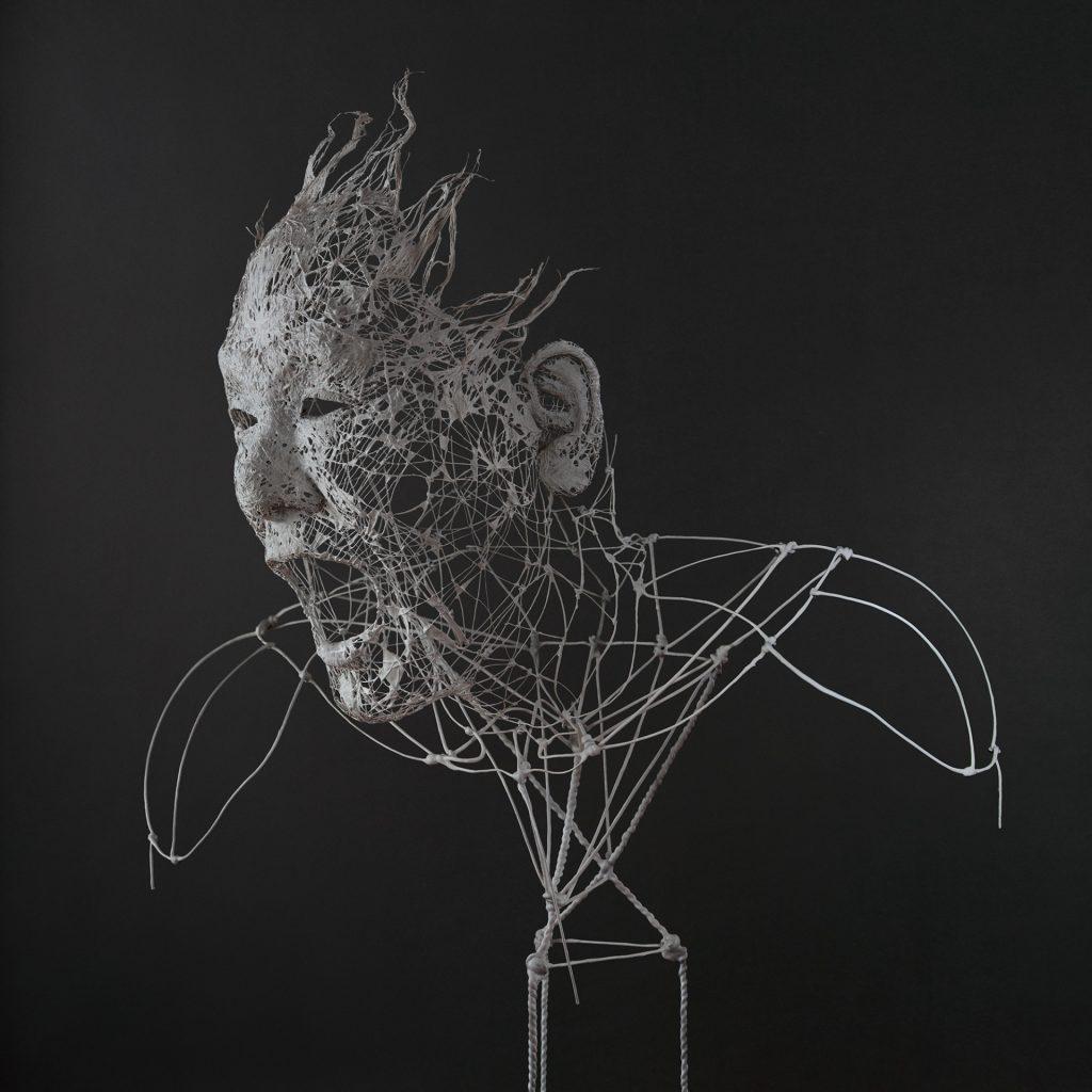 Yuichi Ikehata